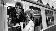 Dawid Bowie był uzależniony od seksu?