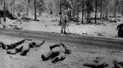 Dawid i Goliat. Jak Finowie bronili się przed sowiecką agresją