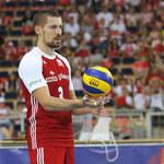Dawid Konarski dla Interii: W snach stawałem na podium igrzysk