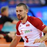 Dawid Konarski: To dla nas wymarzone rozpoczęcie turnieju