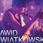 """Dawid Kwiatkowski przerabia Jeden Osiem L (""""Jak zapomnieć"""" - wideo)"""