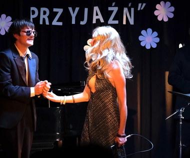 Dawid Ogrodnik jako wybitny pianista. Zwiastun filmu