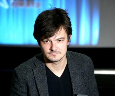 Dawid Ogrodnik laureatem Nagrody im. Zbyszka Cybulskiego