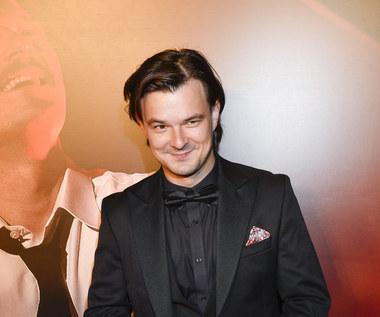Dawid Ogrodnik: To projekt bardzo dla mnie wyjątkowy