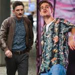 """Dawid Podsiadło i Taco Hemingway """"nie przepadają za sobą"""""""