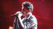 Dawid Podsiadło ogłosił dwa duże koncerty na stadionach