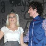 Dawid Podsiadło pierwszy raz o swojej dziewczynie: Nie krytykuje mnie