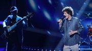 """Dawid Podsiadło wygrał drugą edycję """"X Factor""""!"""