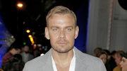 Dawid Woliński: Modelka musi mieć talent