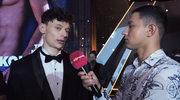 """Dawid Woskanian o zwycięstwie i przyjaźniach w """"Top Model""""!"""