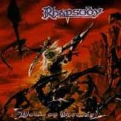 Rhapsody Of Fire: -Dawn Of Victory