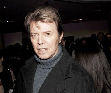 Dawny nowojorski apartament Davida Bowiego - na sprzedaż