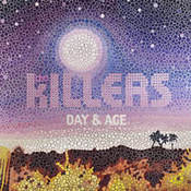 The Killers: -Day & Age