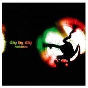 Rastasize: -Day by day