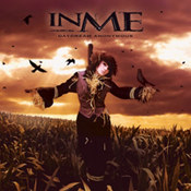 InMe: -Daydream Anonymous
