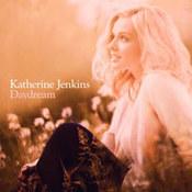 Katherine Jenkins: -Daydream