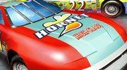Daytona USA z poślizgiem na PSN