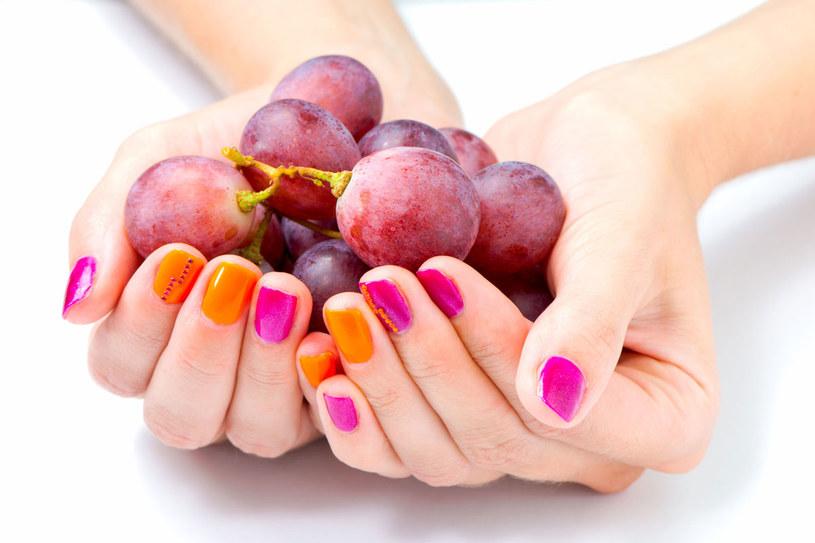 Dbaj o dłonie - zdradzą twój wiek /123RF/PICSEL