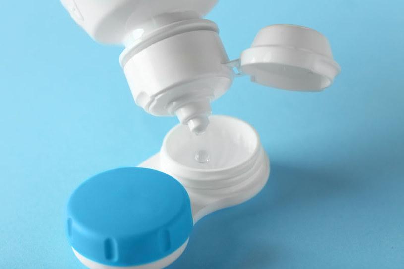 Dbaj o higienę /©123RF/PICSEL