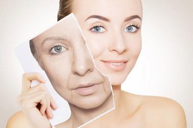 Dbaj o skórę każdego dnia!