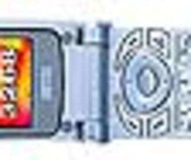 DBTEL 3268