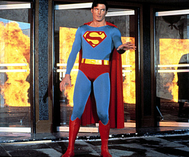 DC Comics: Nowy Superman jest biseksualny!