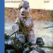John Frusciante: -DC EP