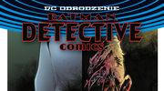 DC Odrodzenie. Batman – Detective Comics  – Dwa oblicza Two-Face'a, tom 9