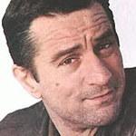 De Niro odmawia