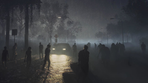 Dead Frontier 2: Nowy zwiasun darmowego horroru