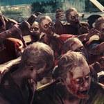 Dead Island 2: Studio Yager w tarapatach?