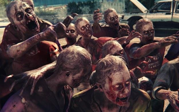 Dead Island 2 /materiały prasowe