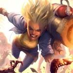 Dead Island: Epidemic - MOBA z zombiakami do zamknięcia