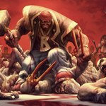Dead Island: Epidemic - wczesna wersja gry trafiła na Steam