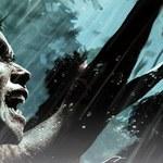Dead Island Riptide: Techland ujawnia polską edycję kolekcjonerską. Bogatą!
