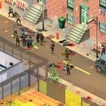 Dead Maze już dostępna w serwisie Steam