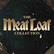 Meat Loaf: -Dead Ringer For Love: The Meat Loaf Collection