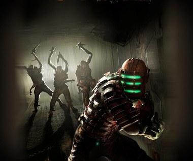 Dead Space 4 to remake pierwszej odsłony serii. Twórcy chcą inspirować się Resident Evil 2 Remake