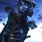 Dead Space: EA nie zrezygnowało ze znanej marki