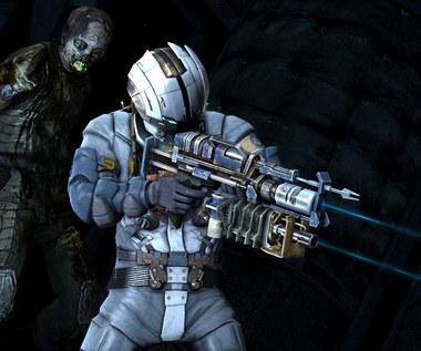 Dead Space: Nadchodzi next-genowy remake słynnego horroru