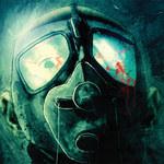 Dead Space - powstanie film animowany