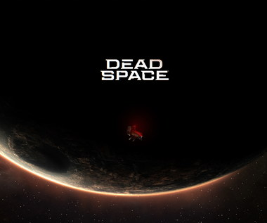 Dead Space Remake bez mikrotransakcji i z zawartością wyciętą z pierwowzoru