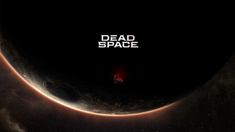 Dead Space Remake /materiały prasowe