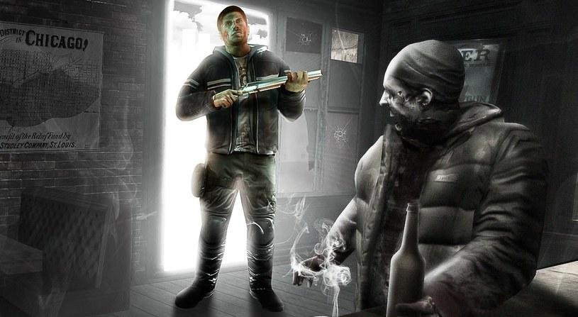 Dead Trigger 2 /materiały prasowe