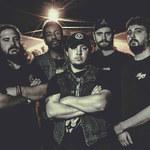 Dead World Reclamation zarejestrowali drugi album