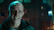 """""""Deadpool 2""""  : Dzieciom wstęp zabroniony"""
