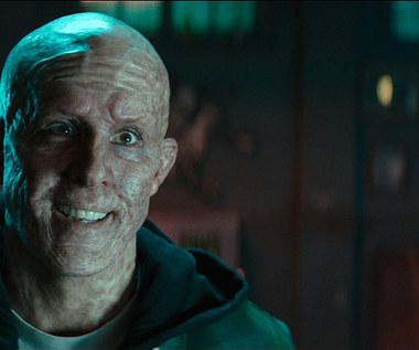 """""""Deadpool 2"""" [recenzja]: Dzieciom wstęp zabroniony"""