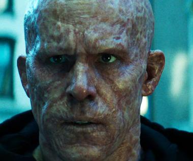 """""""Deadpool 2"""" [teaser]"""