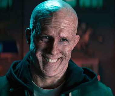 """Deadpool 2"" [trailer 2]"