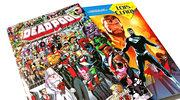 Deadpool & Superman: Coś się kończy, coś się zaczyna